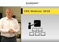 Plymovent Free Webinar: Designing the Best Vehicle Exhaust Removal System – The Basics